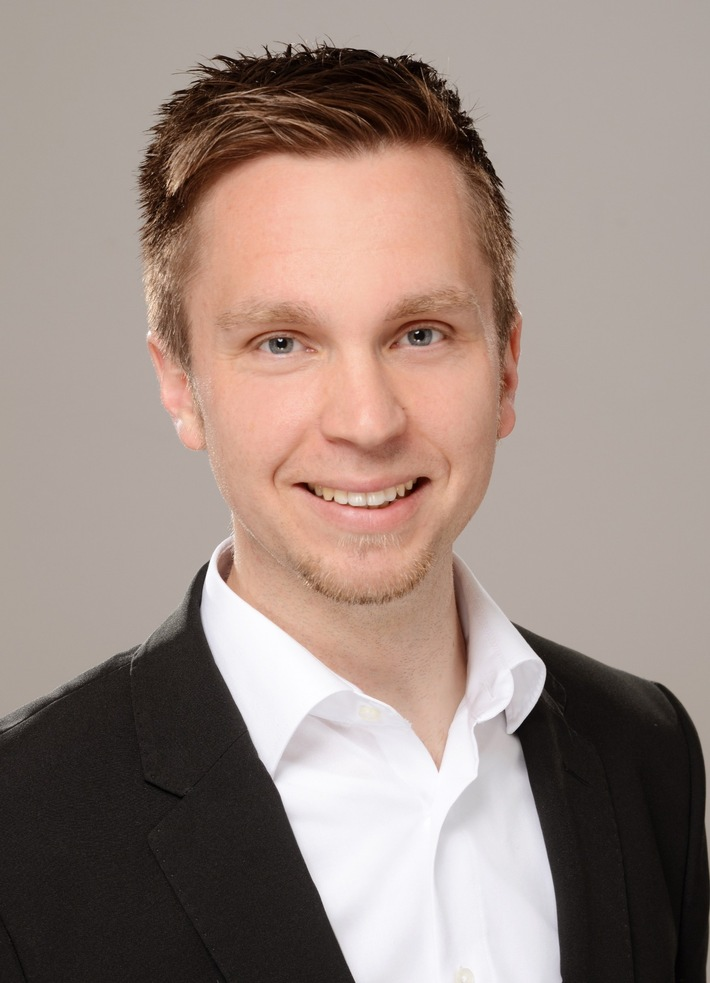 Dr. Christoph Egner
