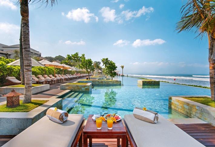 alltours erweitert Angebot auf Bali, Sri Lanka, den Malediven und in Thailand / Fernreise-Trend nimmt im Winter und im Sommer weiter zu