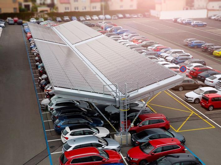 201119_new-photovoltaic-system-2.jpg