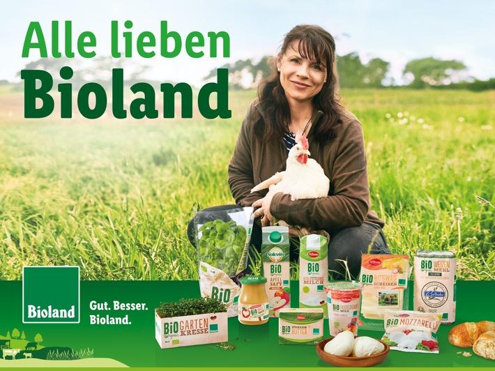 200807_Bioland-Kampagne.jpg
