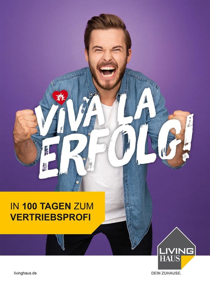 Living-Haus_100-Tage-Plan.jpg