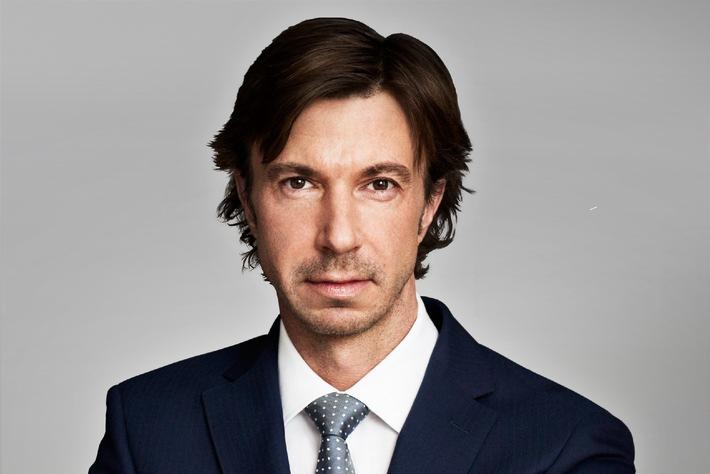 Batten & Company holt Thomas Mayer als neuen Partner
