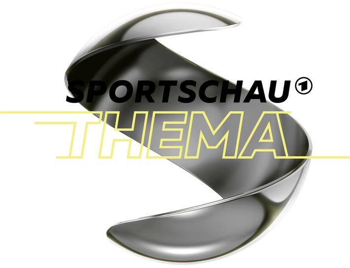 1_SPORTSCHAU_THEMA_Logo_2019.jpg