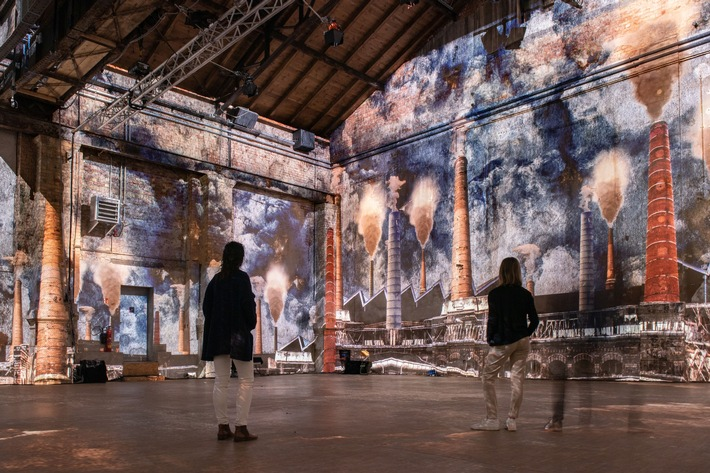 Kunstkraftwerk - BOOMTOWN - Foto Luca Migliore.jpg
