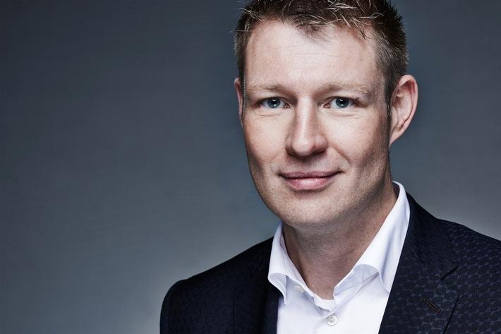 """BLOGPOST: """"Neues auszuprobieren liegt in unserer DNA"""" Interview mit Matthias Wesselmann von fischerAppelt zum PR-Hackathon"""
