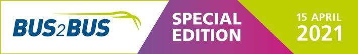 2_BUS2BUS_2021_Special_Edition.jpg