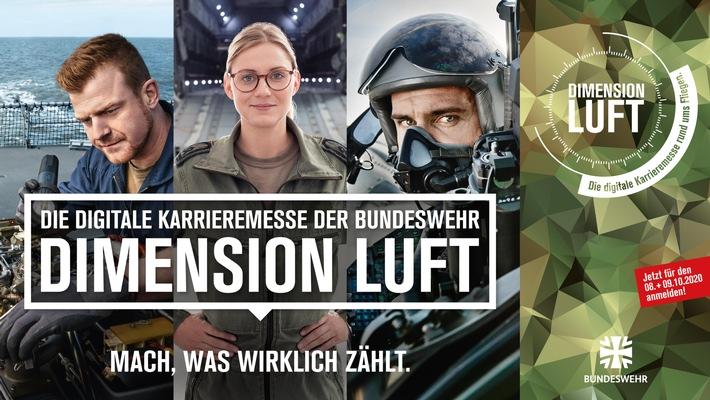 Kampagnenbild_Dimension Luft.jpg