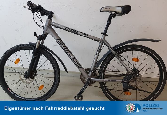 Fahrraddieb1 (fahrraddb-20210427-01.jpg)