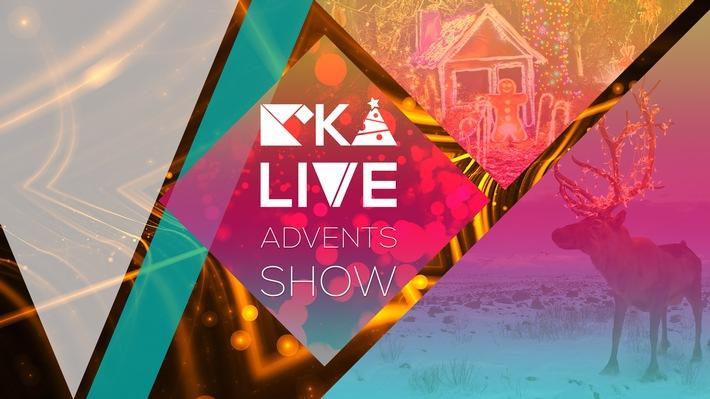 KiKA LIVE Adventsshow.jpg