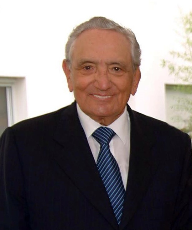 Zum Tode von Michele Ferrero