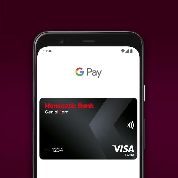 Google Pay_GenialCard_Bordeaux.jpg