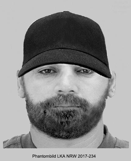 POL-REK: 171107-1: Falscher Polizist holte Wertsachen ab/ Bedburg-Elsdorf