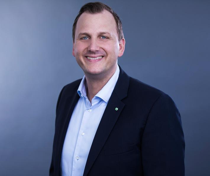Florian Stäwen_Geschäftsführer Green IT Das Systemhaus GmbH_Presse.jpg