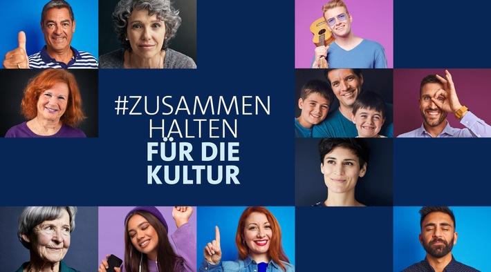 1_zusammenhalten_fuer_die_Kultur_II.jpg
