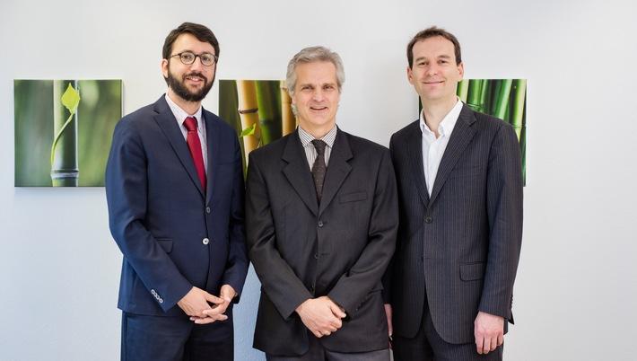 eLearning Wallis 3.0: ein Pionierprojekt im Zeichen der Innovation und Zusammenarbeit im Wallis