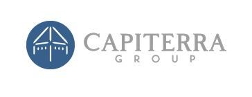 """Capiterra Group GmbH / Weiterer Text über ots und www.presseportal.de/nr/148257 / Die Verwendung dieses Bildes ist für redaktionelle Zwecke honorarfrei. Veröffentlichung bitte unter Quellenangabe: """"obs/Capiterra Group GmbH"""""""