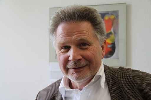 Tractatus 2013 geht an Kurt Bayertz - BILD