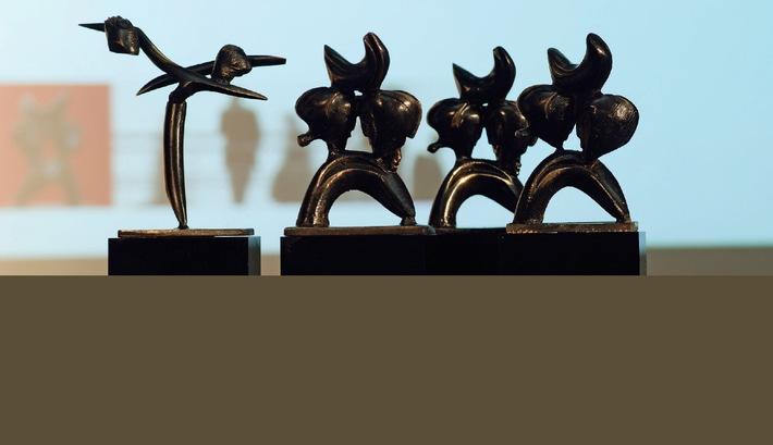 7. Award Corporate Communications: Ausschreibung in vollem Gange