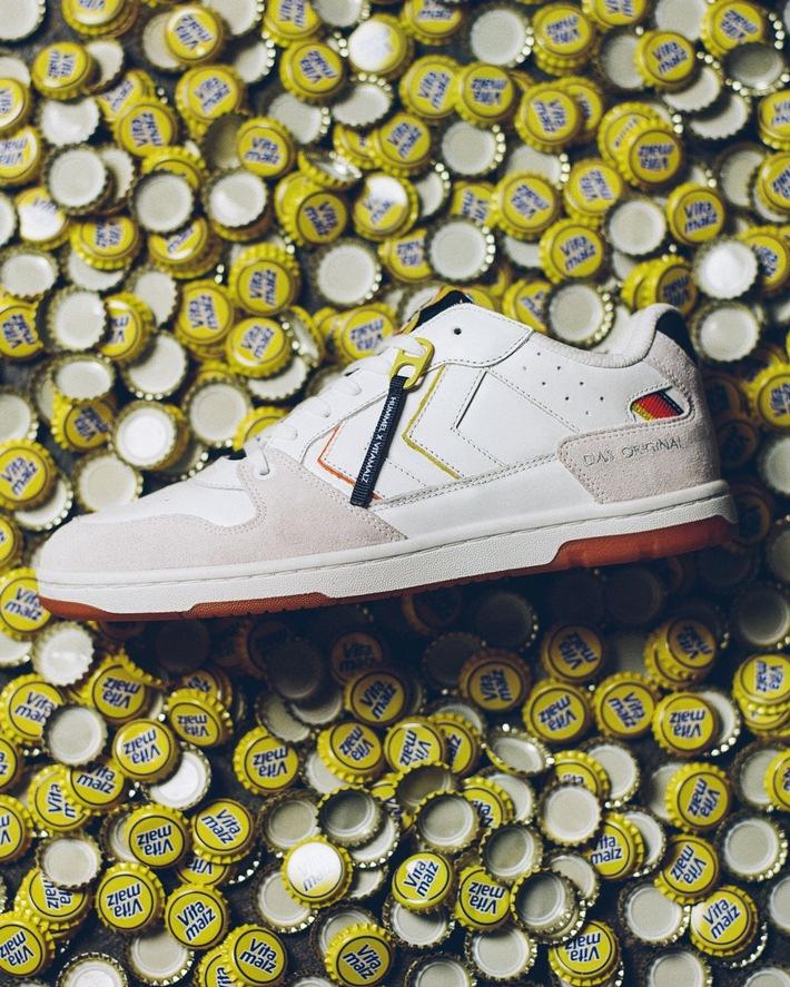 Sneaker Vitamalz x hummel_3.jpg