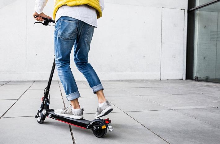 moovi-stvo-escooter-mit-kennzeichen.jpeg