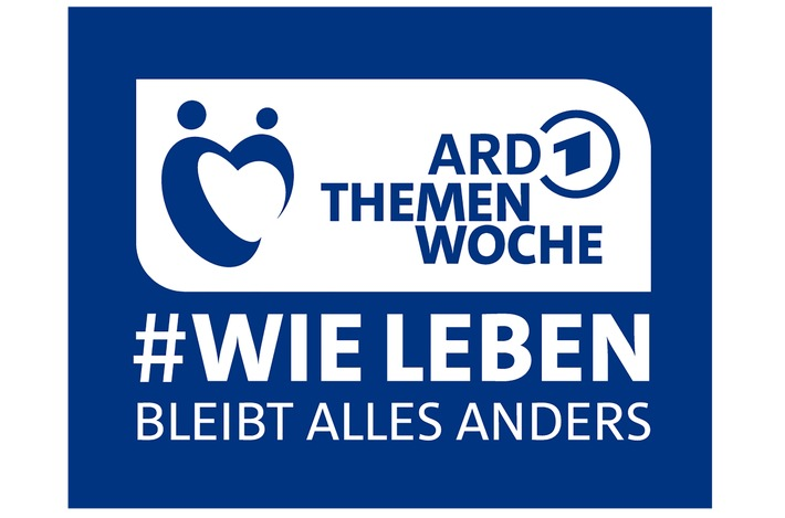 2_ARD_Themenwoche_2020_Logo.jpg