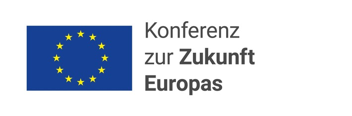 AdR-Delegation vertritt mit drei deutschen Mitgliedern eine Million regionale und lokale Mandatsträger im Plenum der Konferenz zur Zukunft Europas (FOTO)