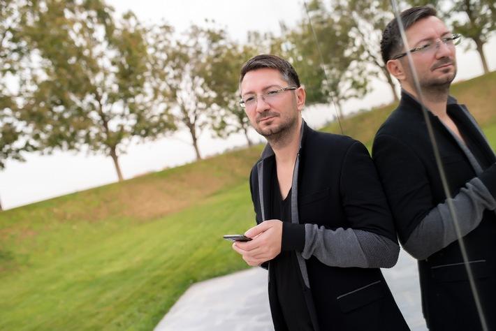 Mit Domains zum Luxus-Leben: So wurde Selfmade-Millionär Walter Temmer reich