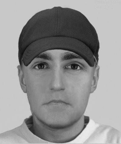 Hinweise zum Verdächtigen nimmt das Kriminalkommissariat 12 der Polizei im Rhein-Kreis Neuss entgegen (02131 3000).