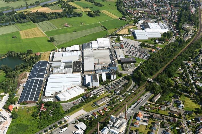 Stiebel-Eltron-Luftbild.jpg