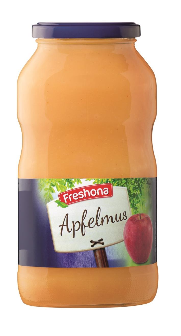 Freshona Apfelmus.jpg