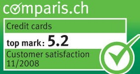GE Money Bank: M...MasterCard - Top of the Credit Card Hit Parade