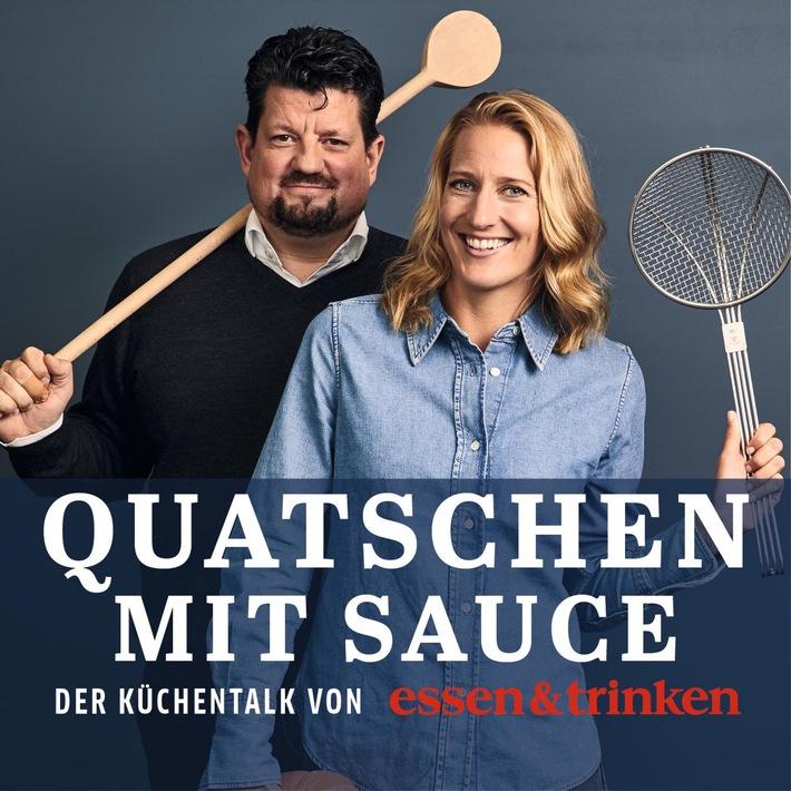 EuT_Podcast_Kachel_QuatschenmitSauce.jpg