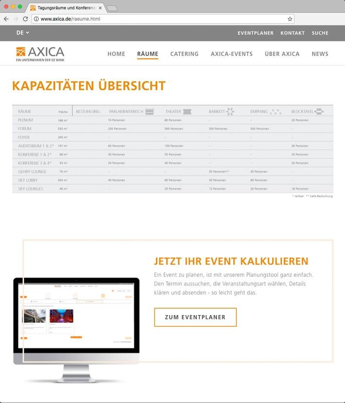 Berliner Locations Vorreiter in der Digitalisierung