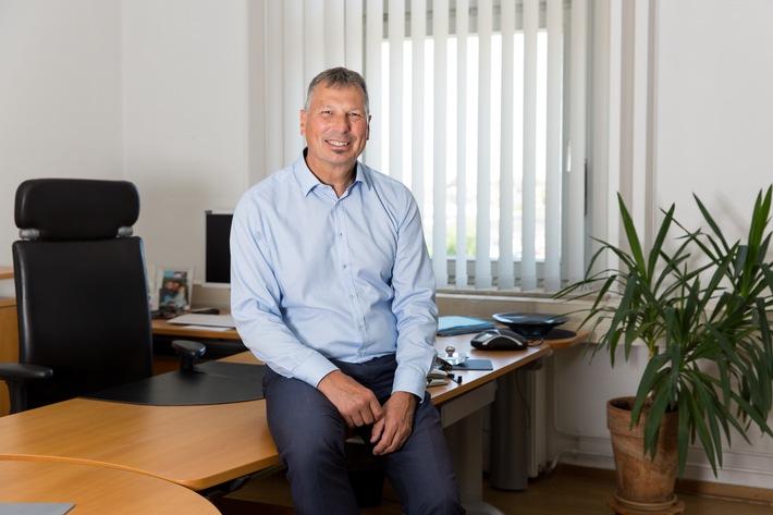 POL-BS: Polizeipräsident Michael Pientka lobt das umsichtige Verhalten der Bürgerinnen und Bürger