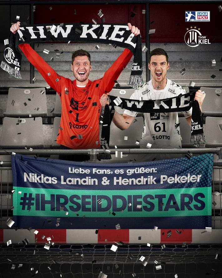 #IHRSEIDDIESTARS - THW Kiel.jpg