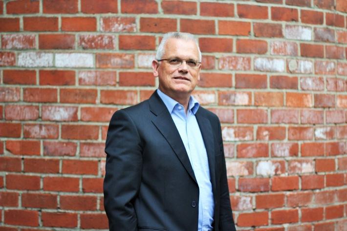 Herbert Schmitt, Managing Partner und Gründer Inno-Invest.de / Weiterer Text über ots und www.presseportal.de/nr/155199 / Die Verwendung dieses Bildes ist für redaktionelle Zwecke unter Beachtung ggf. genannter Nutzungsbedingungen honorarfrei. Veröffentlichung bitte mit Bildrechte-Hinweis.