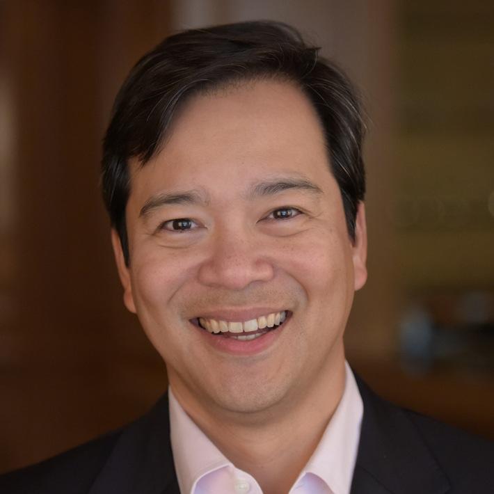▷ Führungswechsel bei Bain & Company / Manny Maceda ist neuer ...