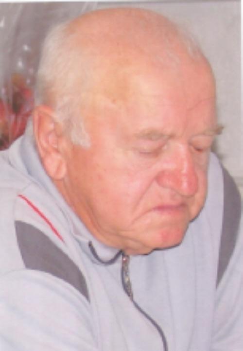 POL-DA: Heppenheim/ Lorsch: Vermisstenfall August Siegbert