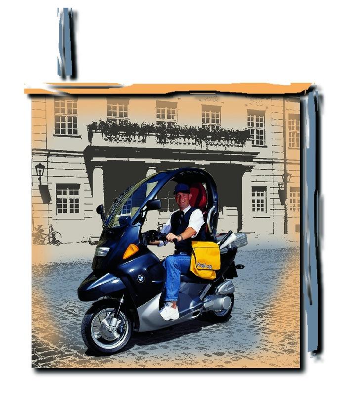 Wie die historische Altstadt von Regensburg vor dem Verkehrsinfarkt bewahrt wurde: Dokumentation erscheint in Buchform