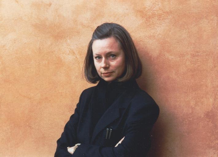 Fondazione del Centenario della Banca della Svizzera Italiana: Fleur Jaeggy obtient le Prix 2011