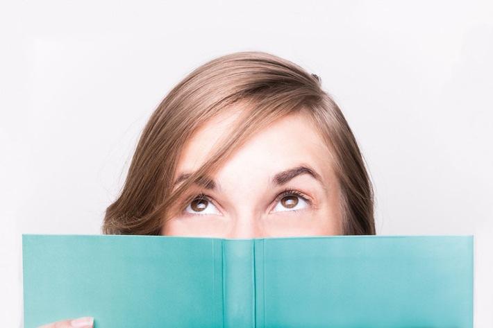 BLOGPOST: Wie gut ist die PR im Storytelling wirklich?