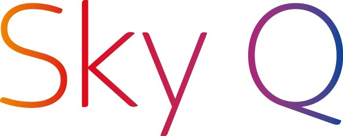 """Sky Q Logo Weiterer Text über ots und www.presseportal.de/nr/33221 / Die Verwendung dieses Bildes ist für redaktionelle Zwecke honorarfrei. Veröffentlichung bitte unter Quellenangabe: """"obs/Sky Deutschland"""""""