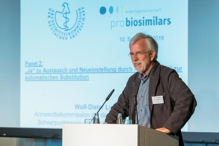biosimilar-symposium-10-09-2019-prof-dr-wolf-dieter-ludwig.jpg