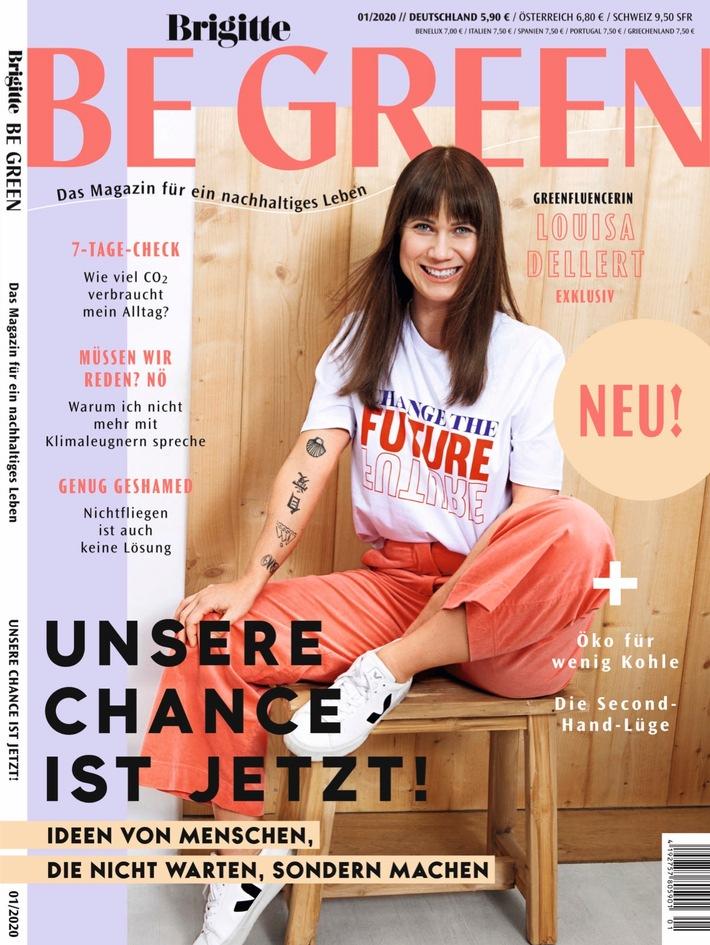 Cover_BRIGITTEBEGREEN.jpg