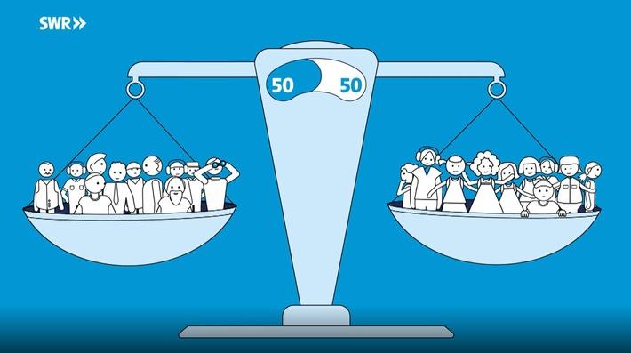 50-50-waage-werbetrailer.jpg