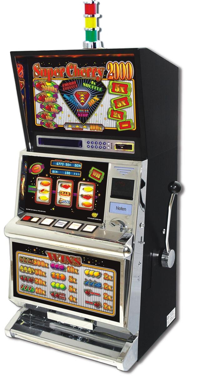 My Casino.Ch