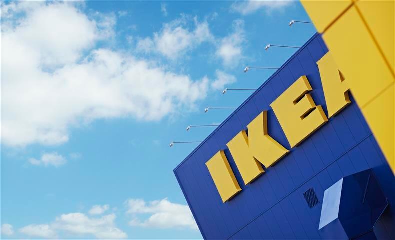 Wegen Corona: Ikea schließt alle Märkte in Deutschland