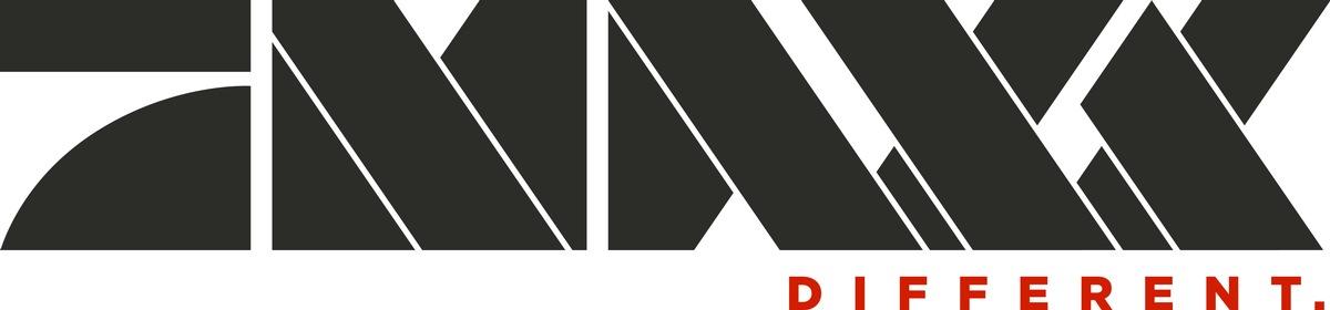 Pro Sieben Maxx Programm