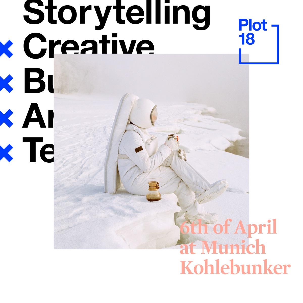 Geschichten forum