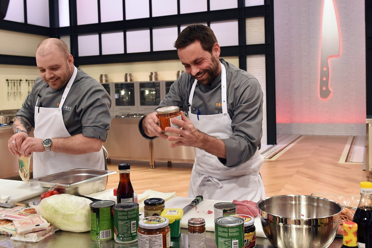sat 1 top chef germany